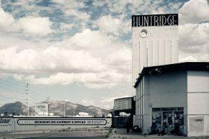 The Huntridge IV