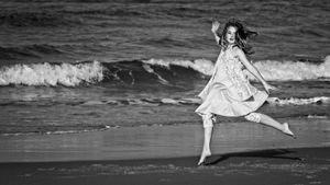 Dance to celebrate life