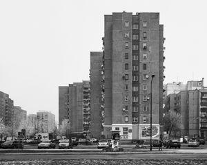 Legnica, Lower Silesia