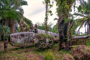 PNG Playground