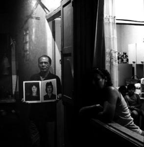 Luiz Gonzaga: Crime and punishment