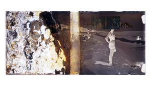 Lost Memory 08.