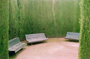 "© Monika Wiechowska, From the series, ""Somnambule""  Courtesy of Czarna Gallery, Warsaw."