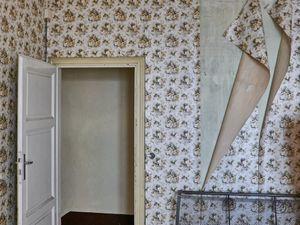 Wallpapers 03