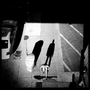 Untitled - Toronto