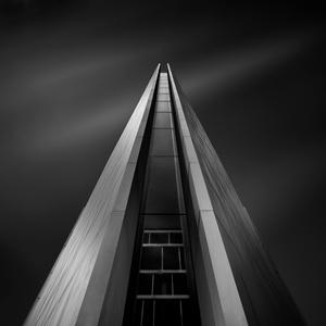 Angles of Light II - Unity