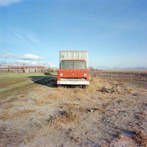 Grayson Ranch, Nevada