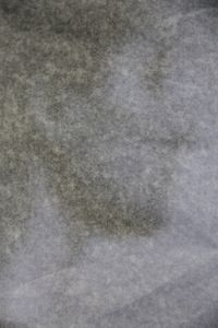 figure 4301