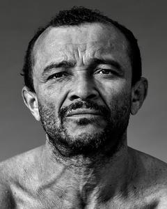 José Maria, 55
