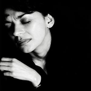 © Mona Alikhah, participating artist in LensCulture FotoFest Paris, 2013