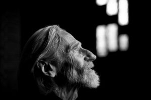 Beliver© Alan Thomas Duncan Wilkie