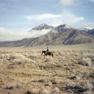 Hamilton Ranch, Montana