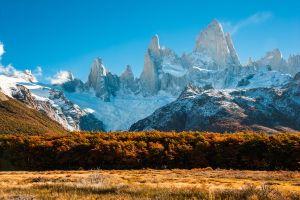 Autumn at Mt.Chalten-3
