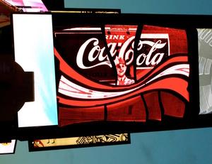 coke king