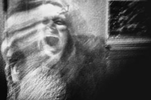 The Scream_3