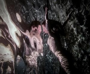 The Renaissance of luminous creatures _Mitra