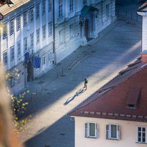 Ljubljana 10