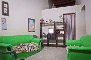 Bahia Living Rooms #5 © Mauricio Pisani