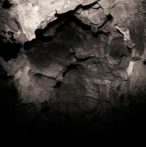 The Meteorite Hunter