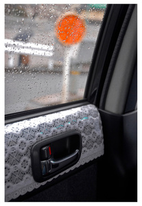Kyoto Cab