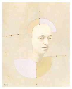 Divide © Athena Petra Tasiopoulos