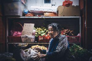 Hong Kong Portraits_10