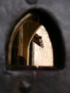 Portal View