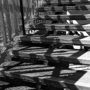 Escaleras #1