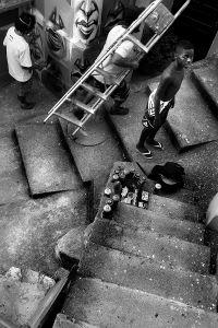 Escadas_005
