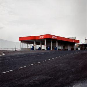 Valira Drive  19