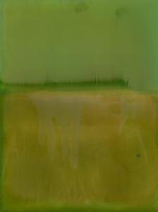 AChPECU310 L (PP01.1+5-PF10.1+9)181204 #2
