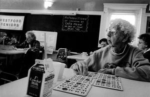 Bingo - 2004