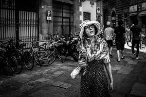 Street #02