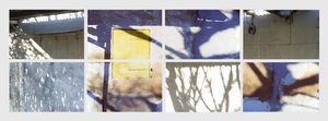 N°28 - Morceaux choisis - Ombre-Blanc - 2004