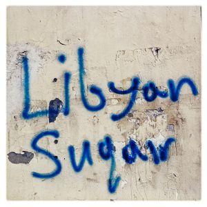 Libya. Tripoli.