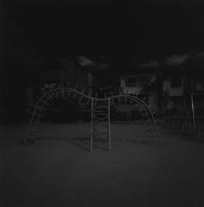 Playground#3
