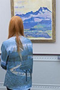 Alte Nationalgalerie5