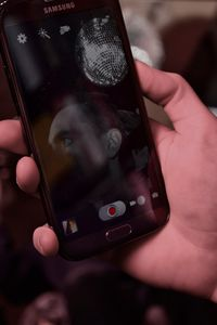 Selfie_09_mobile