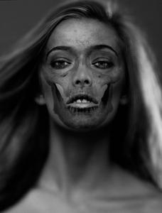 Petra Skull