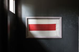 © Sabine von Breunig, participating artist in LensCulture FotoFest Paris, 2013