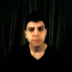 Mustafa Batibeniz, 60 Seconds