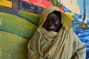 Portrait, 14 - Tadmeen programme
