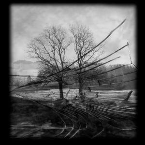 Clara Mill 05_Cracked Miror serie