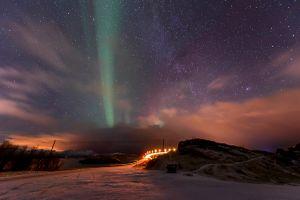 Somaroya, Tromso