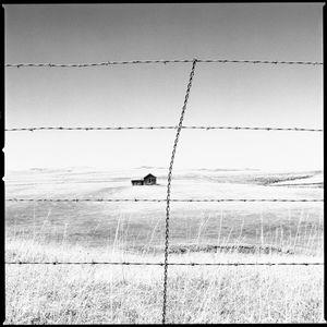 Near Raton New Mexico