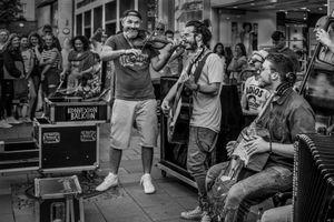 Street concerts-3