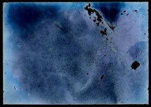Terra Incognita - Untitled 13