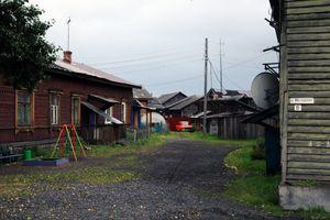 Baikal living no2