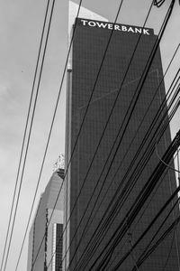 Cable City VI
