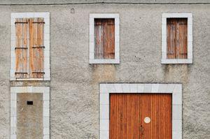 Window-21